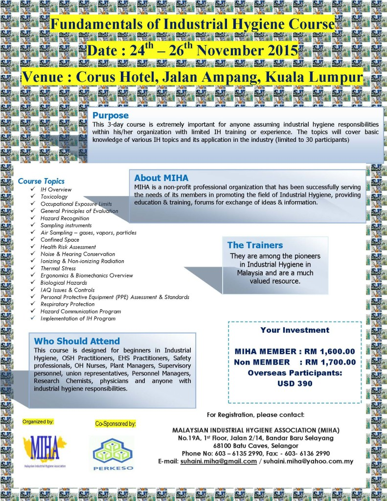 Brochure FIH New Revised_Page_1
