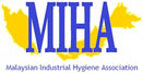Malaysian Industrial Hygiene Association - MIHA